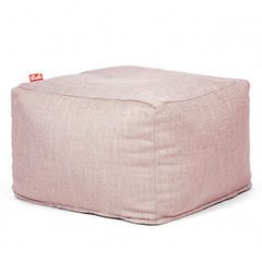 Tuli Block Natural Rose