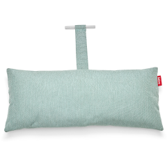 Fatboy Headdemock Superb Pillow Seafoam