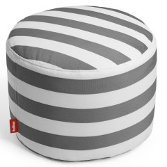 Fatboy Point Outdoor Stripe Anthracite